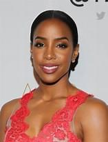 Kelly Rowland Plays Gladys Knight In New Project