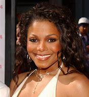 Janet Jackson:  Global Icon