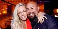 Hank Baskett Is Almost Available — If You Care