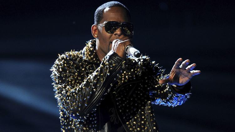 Surviving R Kelly has aired. Now the DEBATE…