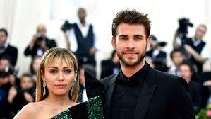 MILEY CYRUS: Divorce Finalized to Liam Hemsworth