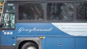BUS SHOOTING: One Person Dead and Five Wounded on Greyhound Bus in California