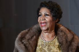 ARETHA FRANKLIN: Family Feud Continues in Court