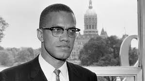 MALCOLM X: Assassination Case May Be Reopen Following Netflix Doc