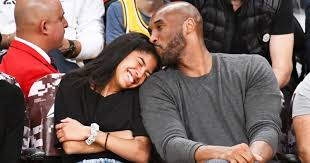 Kobe and Gianna Bryant laid to rest in private funeral