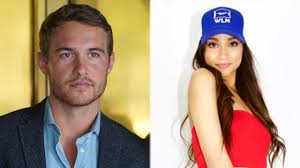 """THE BACHELOR: Victoria Apologize For Modeling """"White Lives Matter"""" Clothing Line"""