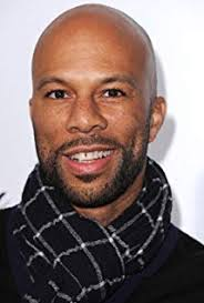 COMMON: King of the Court