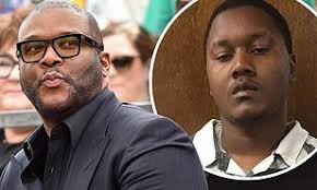 TYLER PERRY: Second Autopsy Confirms Nephew Committed Suicide