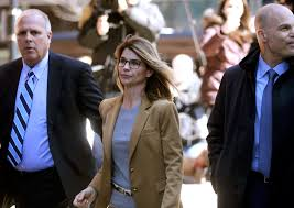 LORI LOUGHLIN: New Evidence May Change Results