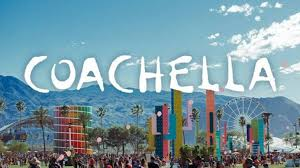 COACHELLA: Moved to the Fall