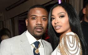 RAY J & PRINCESS LOVE: New Reality TV Show *In The Conversation*