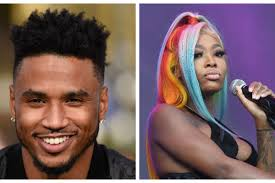 TREY SONGS: Wanted to Sign Summer Walker