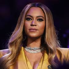 """BEYONCE: Remains """"Aligned and Focused"""""""