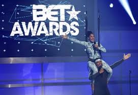 *BET AWARDS*: Performers Announced