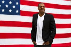 JAY-Z: No *Made in America* in 2020