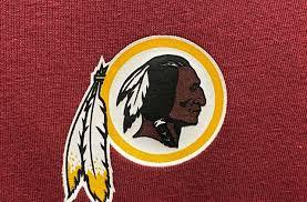 NFL: Redskins Retiring Name and Logo