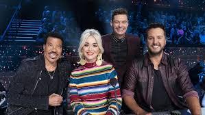 *American Idol*: Seacrest and Judges All Returning Next Season