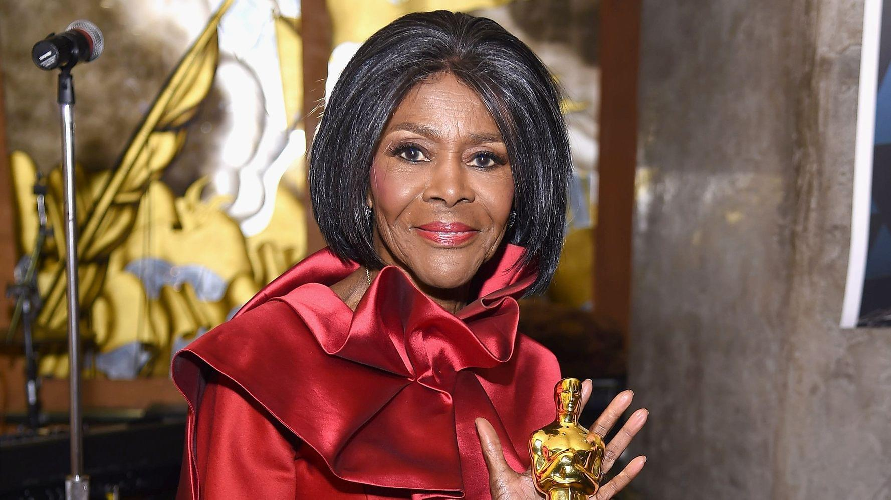 Cicely Tyson & More Celebrities Who Have Died in 2021