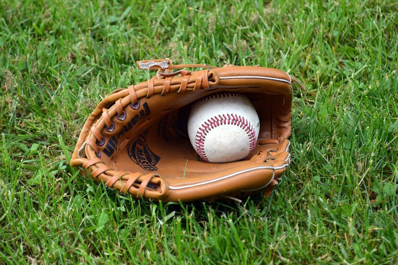 baseball-1425124_1280