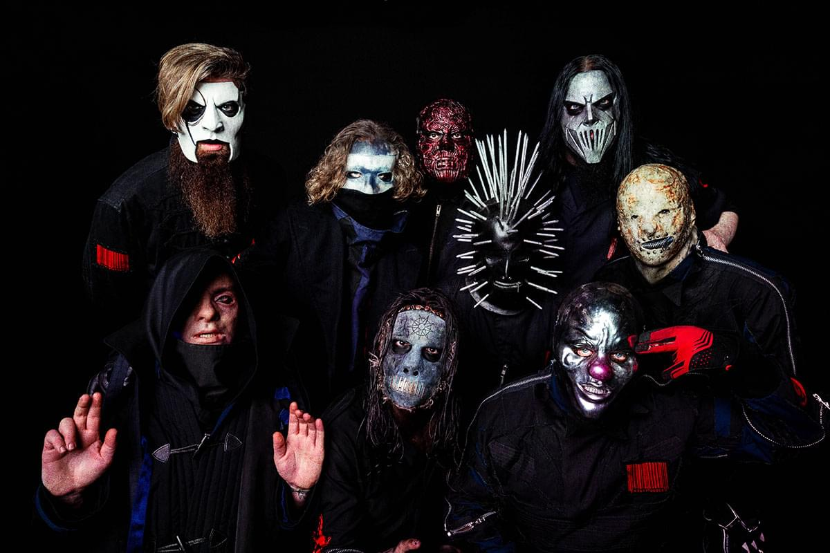 SLIPKNOTFINALGROUP001-edit