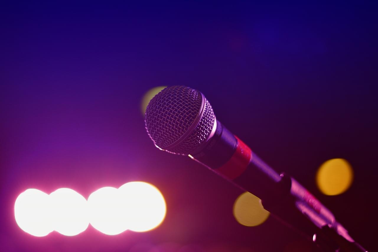audio mic-1851517_1280