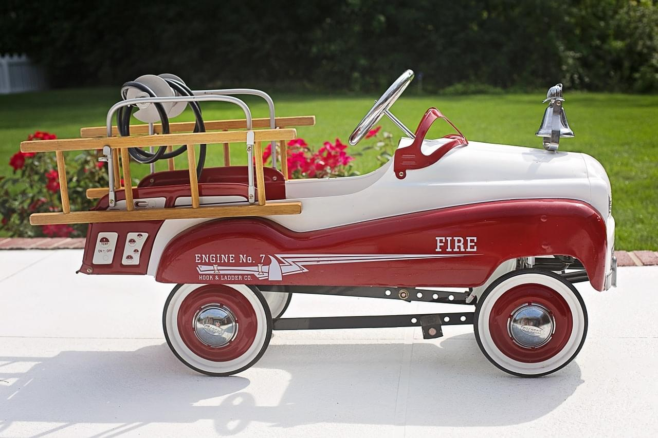 fire-truck-556782_1280