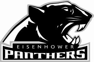 Eisenhower Panthers