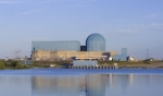 Exelon plan still in the works as lawmakers begin to wrap up in Springfield