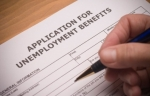 Unemployment Rate Decreases for February Through April