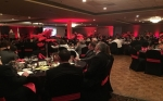 Survivors honored during annual Heart Gala