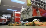 Niantic man dead after Thursday morning house fire