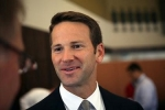 New dates proposed for special election to replace Schock