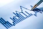 Illinois economy continues slow growth