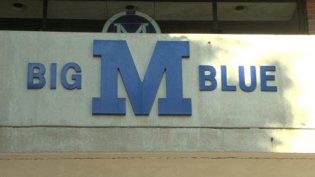 Millikin Improvements