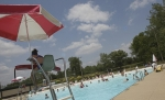 Illinois Department of Public Health Provides Phase 4 Guidance for Swimming Facilities