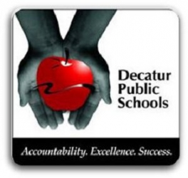 Decatur Public School District
