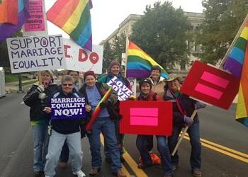 Equality Illinois