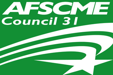 AFSCME Illinois