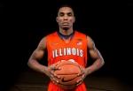 Achilles injury to knock Abrams out for 2015-2016 season