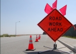 Ramp work to temporarily close highway interchanges