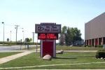 Mt. Zion school board will not implement drug test