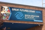 Boys & Girls Club gives new name to facility