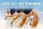 9th Annual Rodney T. Miller Triathlon (Video Included)