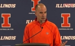U of I women's basketball players file suit against program, University