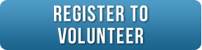 registertovolunteer