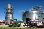 Illinois Farm Bureau hopeful for Trump's USDA nominee
