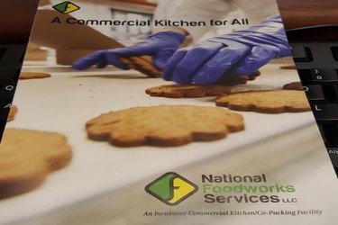 National Foodworks Services
