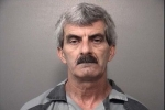 Man arrested in Decatur indicted on a charge of enticement of a minor