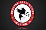 First Look: Decatur Brew Works