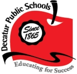 DPS to go with two superintendents through this school year